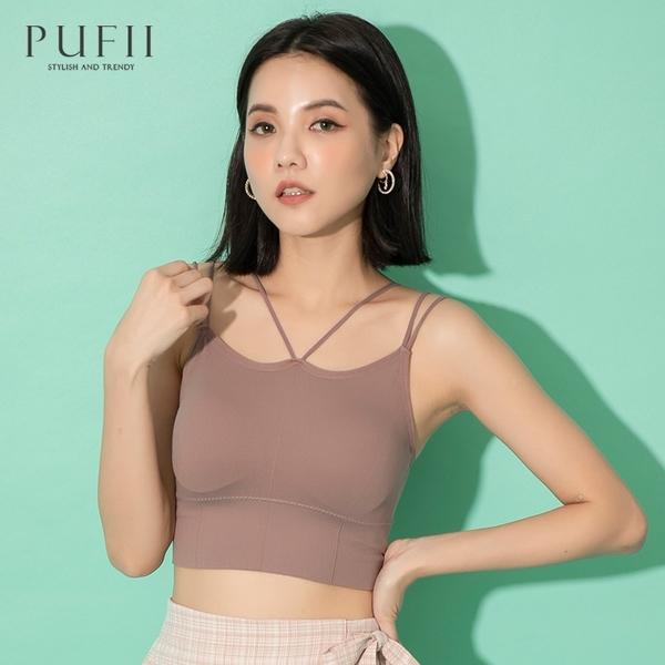 限量現貨◆PUFII-耳環 珍珠細鑽月亮星星耳環-0603 現+預 夏【CP20354】