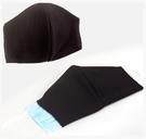 台灣現貨口罩套5個裝【只是口罩套哦】 回饋新老客戶