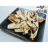 古早味海苔切片 1000g【合迷雅好物超級商城】 -02