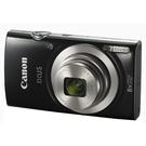 Canon IXUS 185 (公司貨)...