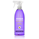 【Method 美則】全效多功能天然清潔劑 - 法式薰衣草828ml~適用各式表面髒汙,包含烤箱
