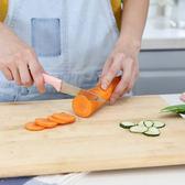 ✭慢思行✭【L52-2】多功能刀刨三件套 套裝 刨絲器 擦絲 削皮器 廚房 蔬果刀具 刨刀套裝