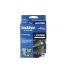 Brother LC67 BK 原廠墨水匣 盒裝 適用於290C 490CW 790CW 6490CW 795CW