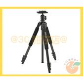 送腳架袋 日本 SLIK SPRINT sprint 150 相機腳架 立福公司貨 快拆板 另有 takara velbon fotopro Tristar 330DX 340DX