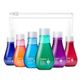 Feazac 舒科 頭皮賦育洗髮素 / 護髮素 輕巧瓶 60ml ◆86小舖 ◆