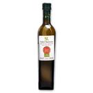 莎蘿瑪百年莊園冷壓初榨橄欖油
