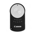 24期零利率 Canon原廠紅外線遙控器RC-6 (公司貨)