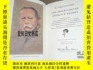 二手書博民逛書店【罕見】1981年出版 一版一印《福爾摩斯探案集》全插圖本Conan Doyle_The Adventures o