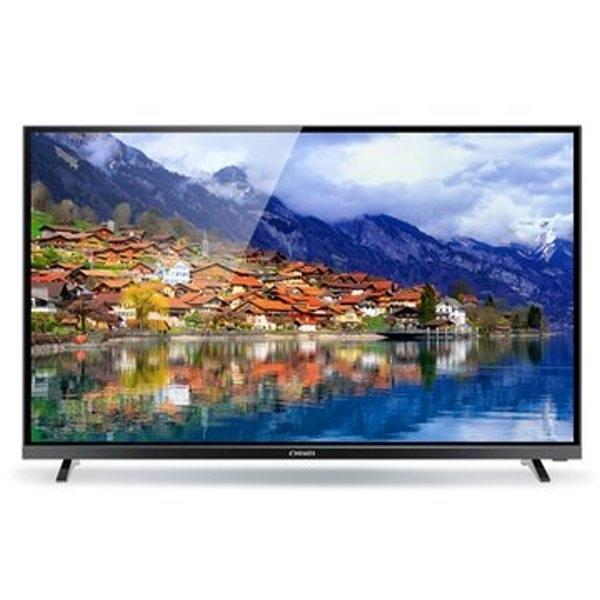 奇美 CHIMEI TL-32A800 LED低藍光液晶顯示器+視訊盒