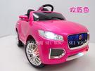 【億達百貨館】20660仿真車造型電動汽車 遙控童車 雙開車門兒童電動車  遙控汽車 跑車版 特價