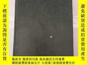 二手書博民逛書店radiation罕見damage in solids (H15
