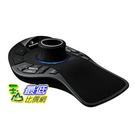 [103 美國直購] 3Dconnexion 滑鼠 旋鈕控制器 3DX-700040 SpaceMouse Pro 3D Mouse