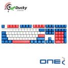 Ducky One 2 海灘假期 英文版...