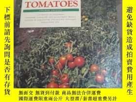 二手書博民逛書店Integrated罕見Pest Management for
