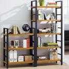 書櫃 書櫥 BT-172-34 工業風5...