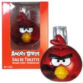 Angry Birds Rad Bird 憤怒鳥女性淡香水 50ml【七三七香水精品坊】