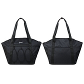 NIKE 大型托特包(訓練 筆電包 肩背袋 手提袋 側背袋≡體院≡ CV0063-010