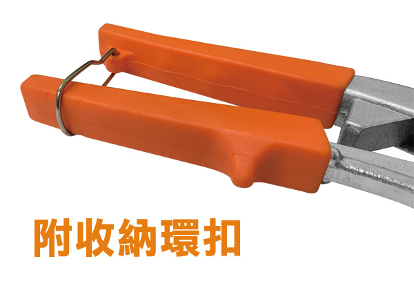 手動鉚釘槍 拉釘槍 拉鉚槍 拉釘鉚釘鉗 鉚釘器 具2.4~4.8mm-4種規格接頭 台灣製造