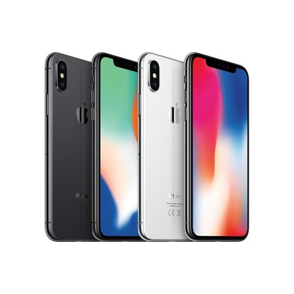 Apple蘋果燦坤台灣公司貨iPhone XS Max 256GB金色 MT552TA/A 附發票保固18個月 全新外觀 已開通