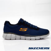 SKECHERS 運動系列 Equalizer 2.0 男款 NO.51539NVY