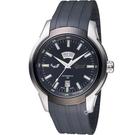 Ogival愛其華運動型機械腕錶 826ATGSB