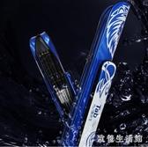 漁具包 硬殼魚竿包漁具包釣魚包竿包超輕多功能防水魚包 LC2997 【VIKI菈菈】