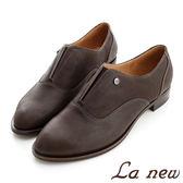 【La new outlet】淑女鞋(女221041927)