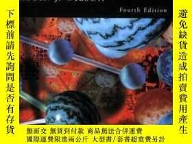 二手書博民逛書店Introduction罕見To Graph TheoryY256260 Robin J. Wilson Ad