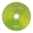 ◆加贈CD棉套+免運費◆錸德 Ritek...