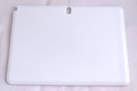 Samsung GALAXY NotePRO 12.2 Wi-Fi(SM-P900)/GALAXY NotePRO 12.2 4G LTE(SM-P905) 亮面平板保護殼