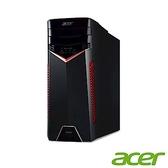 【限量下殺】Acer GX-785 第七代 i7-7700 GTX 1060 電競狂機種