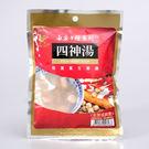 【飛馬】藥膳包-四神湯 90g