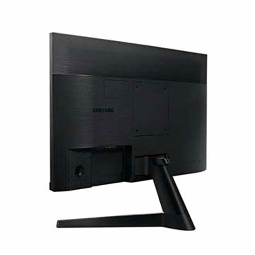 Samsung 三星 F27T350FHC 27型 IPS窄邊框平面顯示器