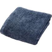 浴巾 VINTAGE WASHED NITORI宜得利家居