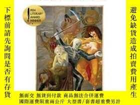 二手書博民逛書店Theater罕見Of CrueltyY364682 Ian Buruma Nyrb Collections