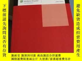 二手書博民逛書店Legal罕見Problems of Economic Glob