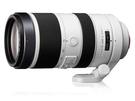 SONY G 鏡70-400mm F4-...
