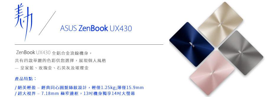 kusobox-imagebillboard-9fc3xf4x0938x0330-m.jpg
