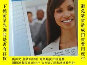二手書博民逛書店DALE罕見CARNEGIE:PATHWAYS TO SUCCE