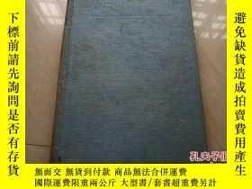 二手書博民逛書店罕見MECHANISM27834 龍門印務局 出版1940