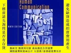 二手書博民逛書店Student罕見Success Manual To Accompany Understanding Human