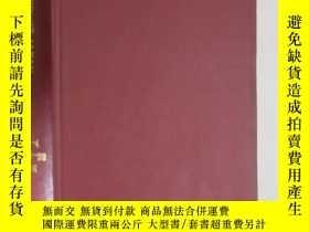 二手書博民逛書店COUNTRY罕見REPORT JAPAN 1996-1998年