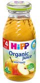 喜寶 Hipp 蘋果汁200ml