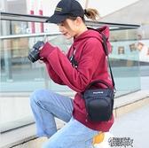 富士相機包 便攜單肩X-T10 XA10 XA5 XT100 XE3 XT2微單攝影背包 【全館免運】