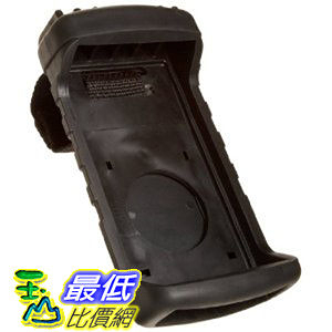 [美國代購]核輻射護套 Radiation Inspector 適用 Alert XTREMEBOOT Protective Boot For Use With Inspector$1775