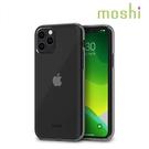 moshi Vitros iPhone ...
