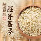 紅藜阿祖.紅藜胚芽蕎麥米輕鬆包(300g/包,共6包)﹍愛食網