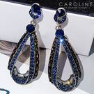《Caroline》★/兩色可選.秋冬新...