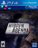 PS4 絕命陷阱(美版代購)