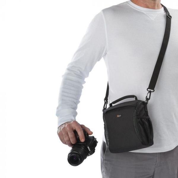 羅普 L5 Lowepro Format 140 豪邁 側背相機包 公司貨 適用類單 微單眼 配件.等 公司貨